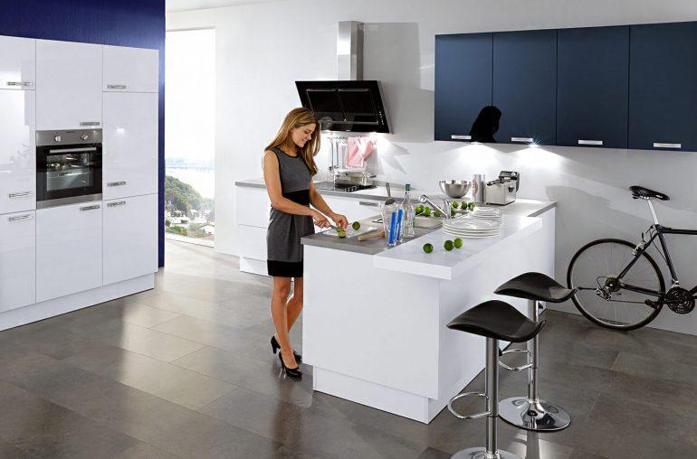 Keuken duurzamer