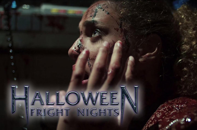 Halloween Fright Nights Recensie.Nieuwe Halloween Attractie Walibi Fright Nights Letsgodigital