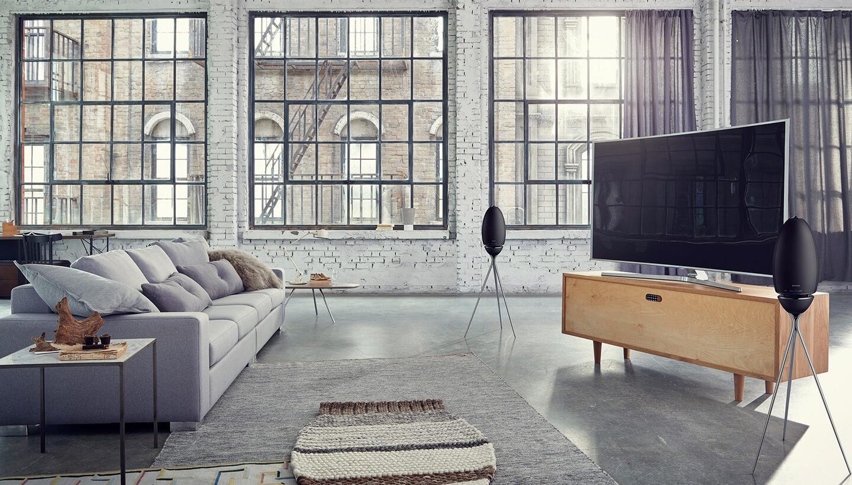 Welke Tv Kopen : Nieuwe tv kopen tips en advies waar je op moet letten letsgodigital