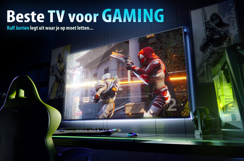 beste game tv in 2018 letsgodigital. Black Bedroom Furniture Sets. Home Design Ideas