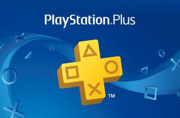 PlayStation Plus abonnement met korting