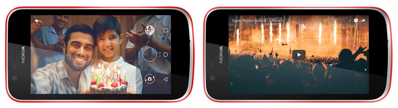 Goedkope Nokia