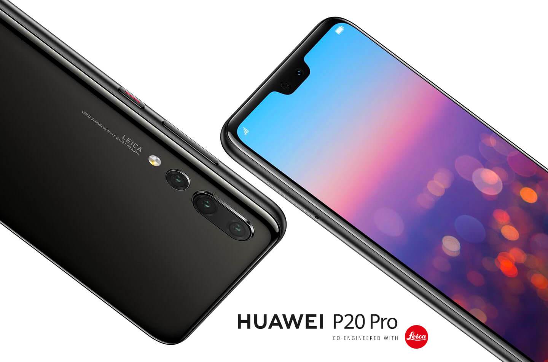 2018 smartphone