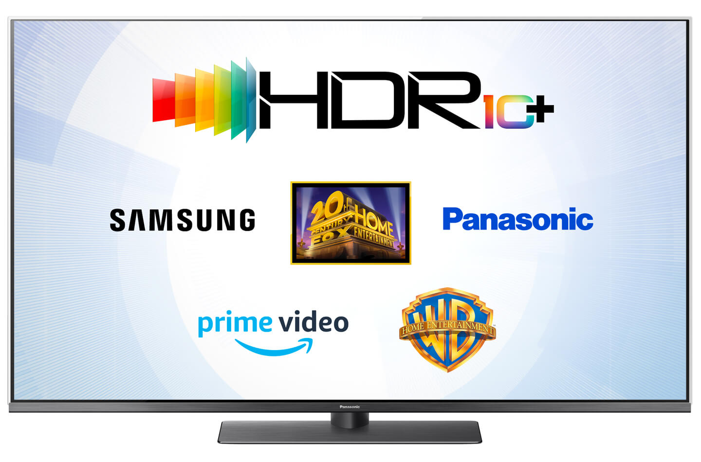 Panasonic 4K LED TV's