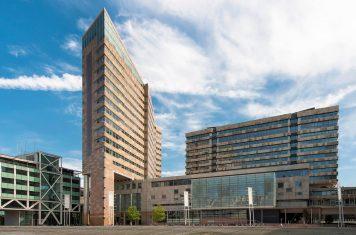 Samsung Consumentenbond rechtbank