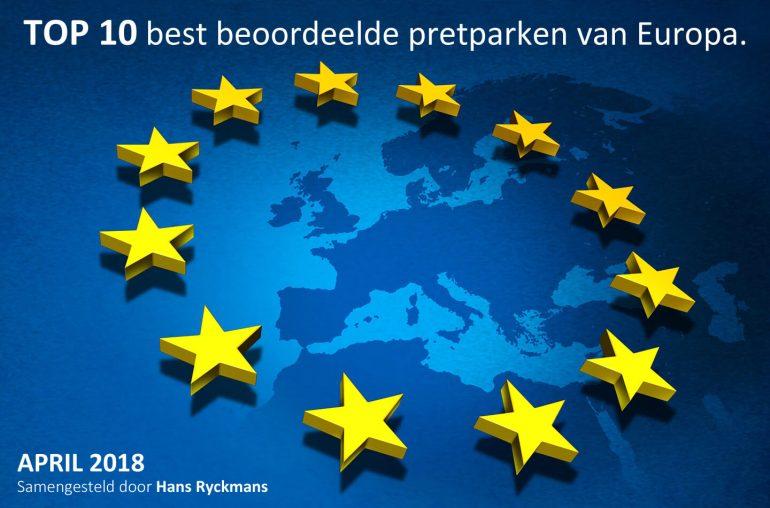 bester sextourismus europa