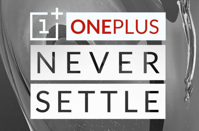 OnePlus 6 prijs