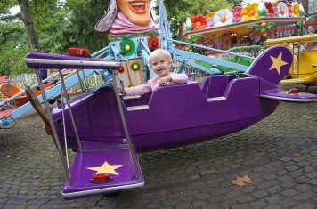 Recensie Avonturenpark Hellendoorn 2018