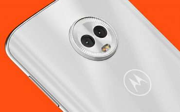 Motorola Moto G6 kopen