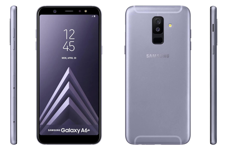 Goedkoopste Samsung smartphone
