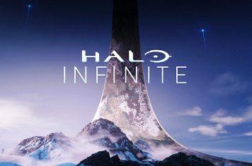 Microsoft Xbox One games 2018