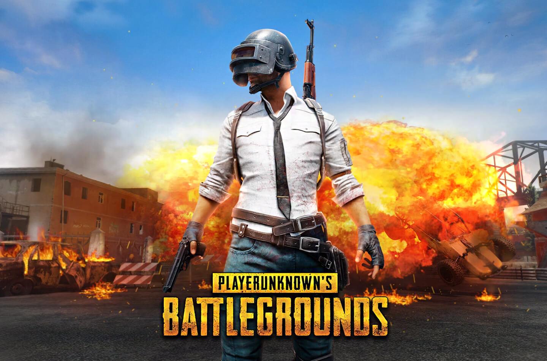 Nieuwe games