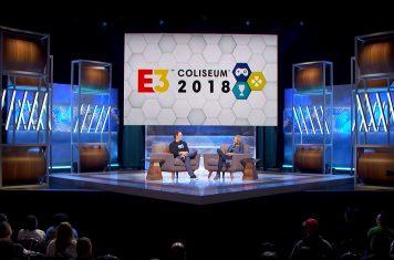 Nieuwe Xbox spelcomputer van Microsoft pas in 2020 leverbaar