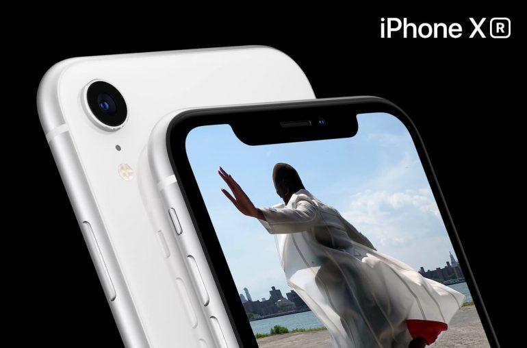 Goedkoopste Apple smartphone