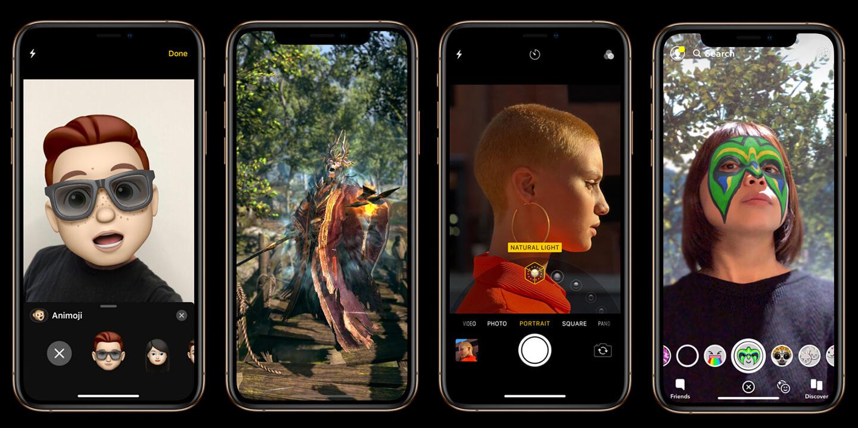 iPhone XS Max kopen