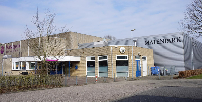 Retro gamebeurs Apeldoorn