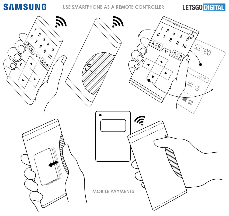 Mobiel kopen smartphone