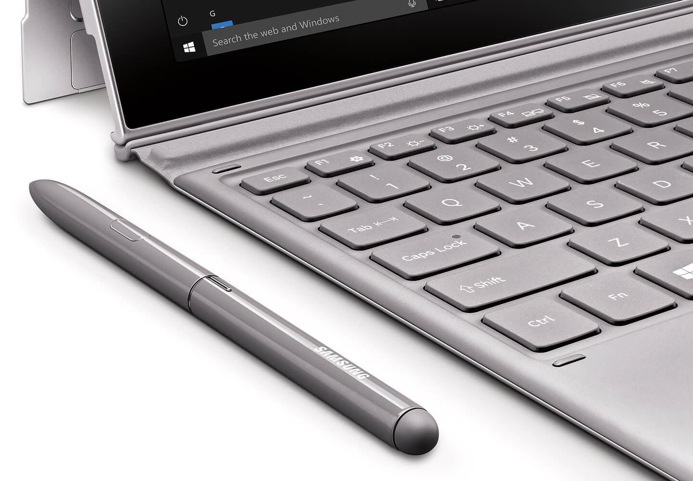 Samsung Galaxy tablet kopen