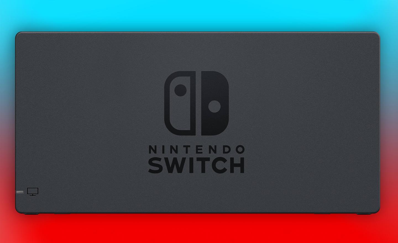 Vernieuwde Nintendo spelcomputer