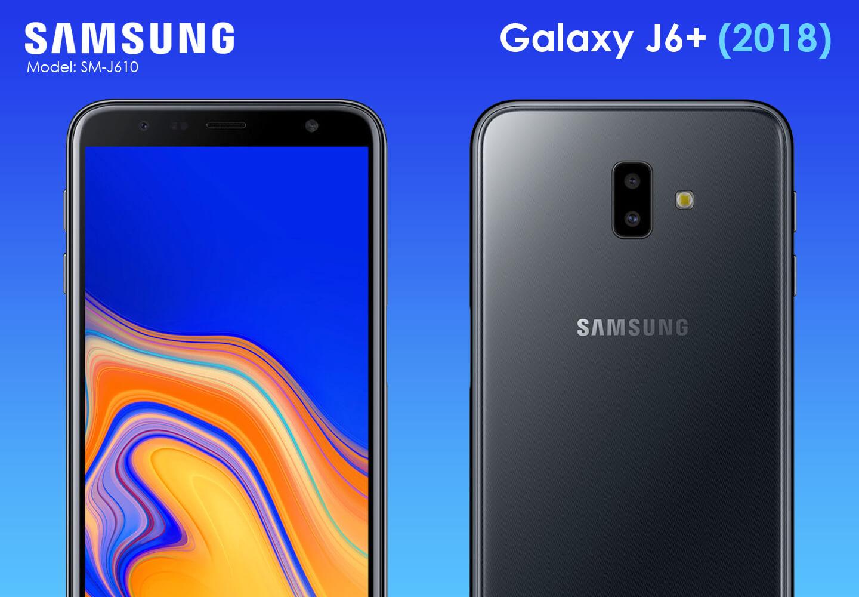 2018 smartphone modellen