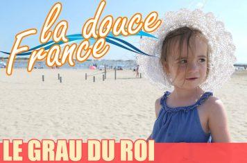 Bezienswaardigheden Le Grau Du Roi