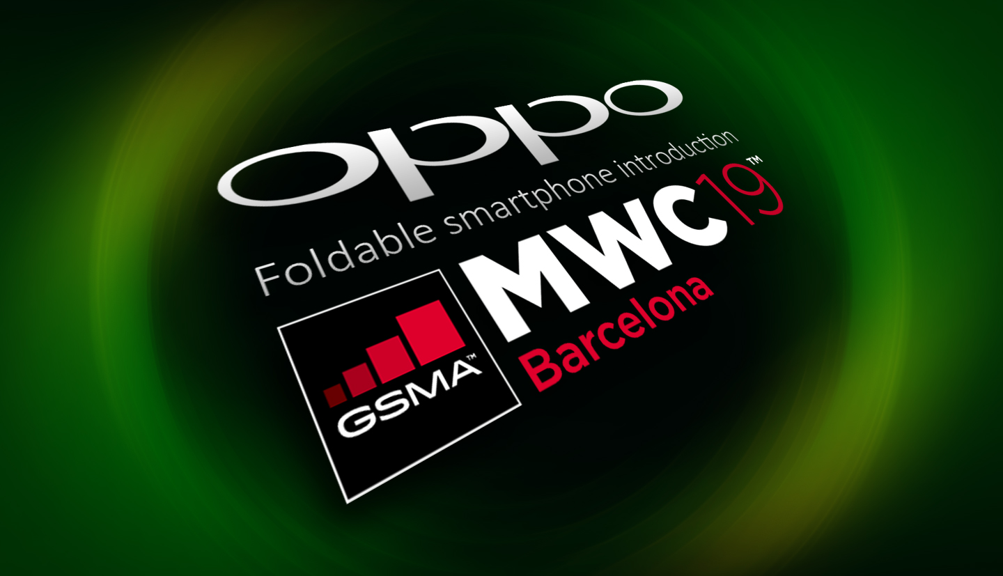 OPPO MWC 019