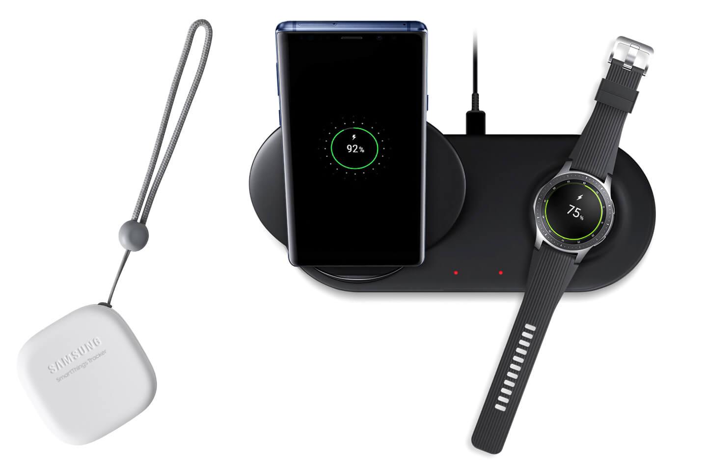 Samsung producten
