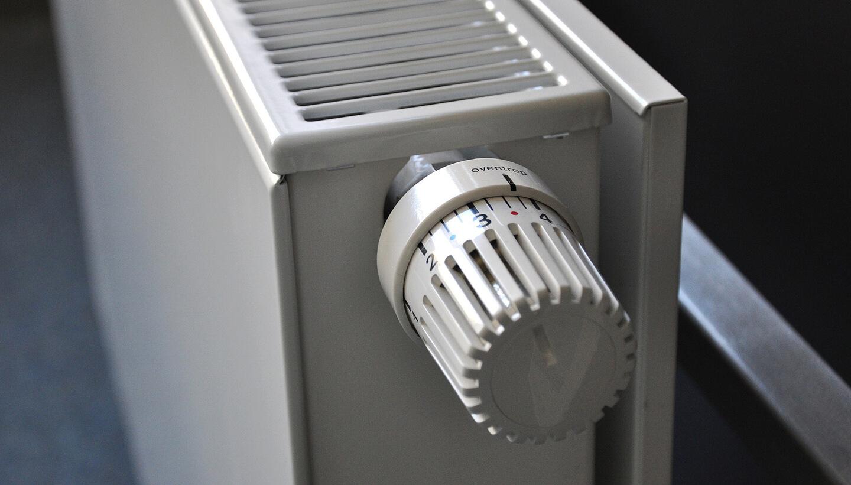 Voordelen slimme thermostaat