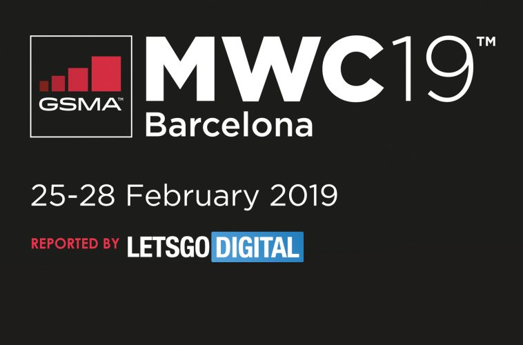 MWC 2019 beurs