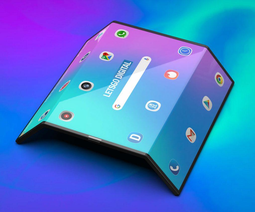 https://nl.letsgodigital.org/uploads/2019/02/vouwbare-smartphone-1024x853.jpg