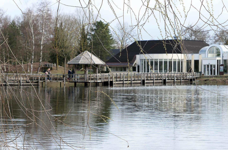 Center Parcs Limburg