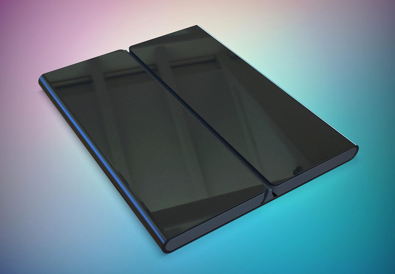 Xiaomi model