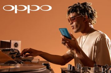 Oppo Reno video review