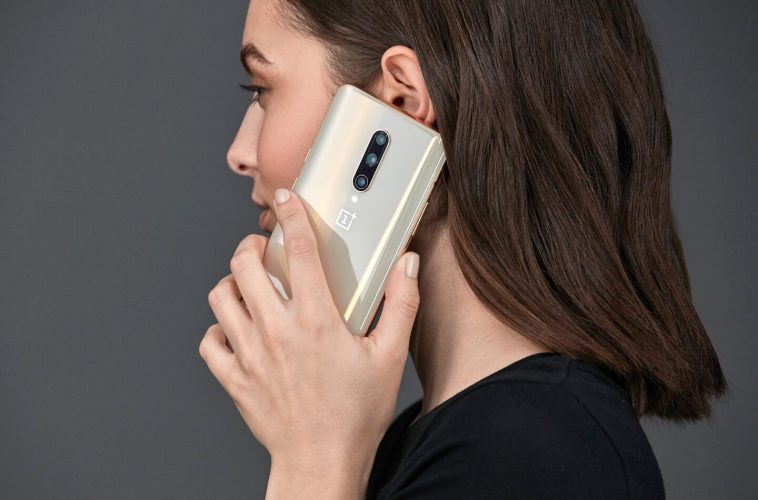 Limited Edition smartphone