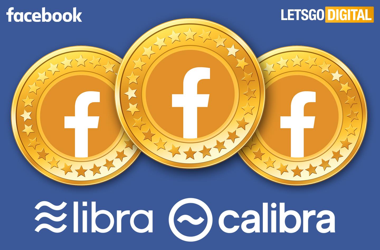 Nieuwe digitale munt