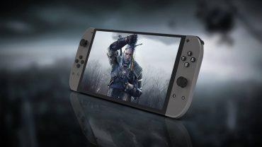 Nintendo Switch 2 productie opgestart, introductie eind 2019