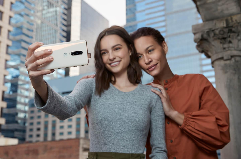 Smartphone kopen