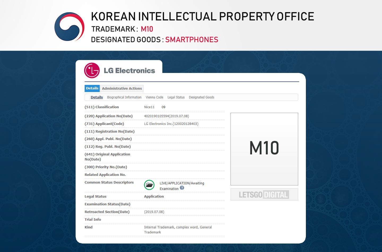 meest populaire Koreaanse dating site