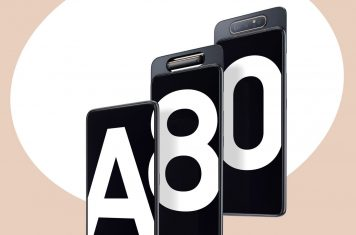 Samsung Galaxy toestel kopen