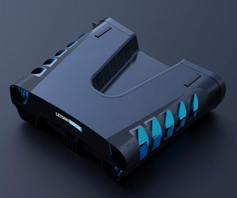 sony-playstation-770x642.jpg