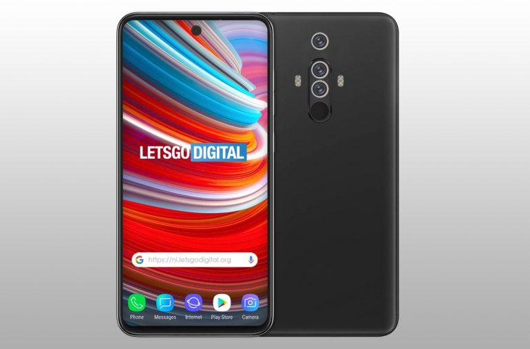 Xiaomi mobiele telefoons
