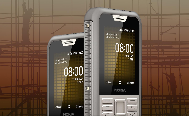 Nokia 800 kopen