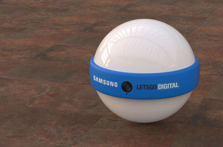Smart speaker modellen