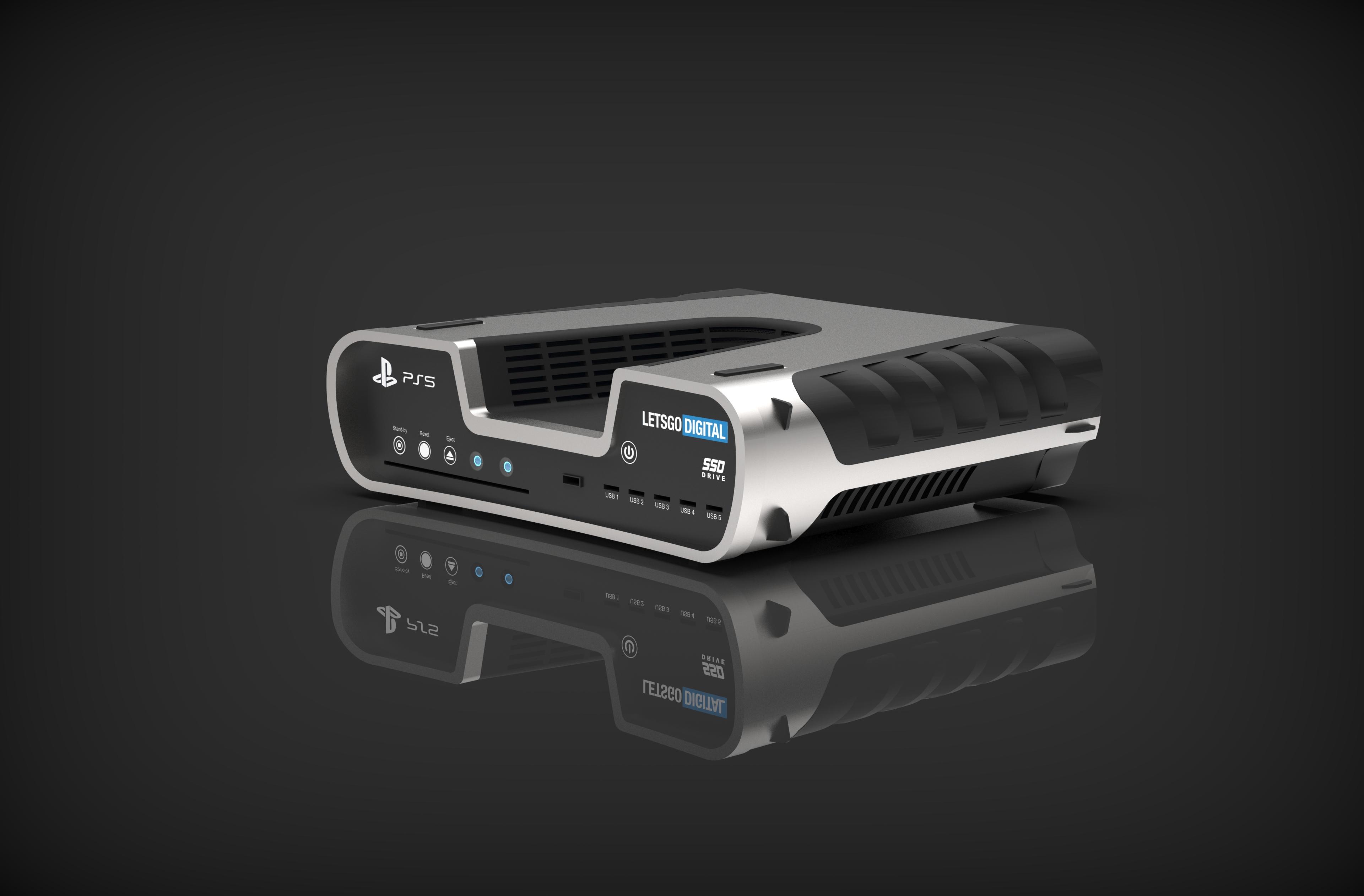 8k-game-console-kopen.jpg