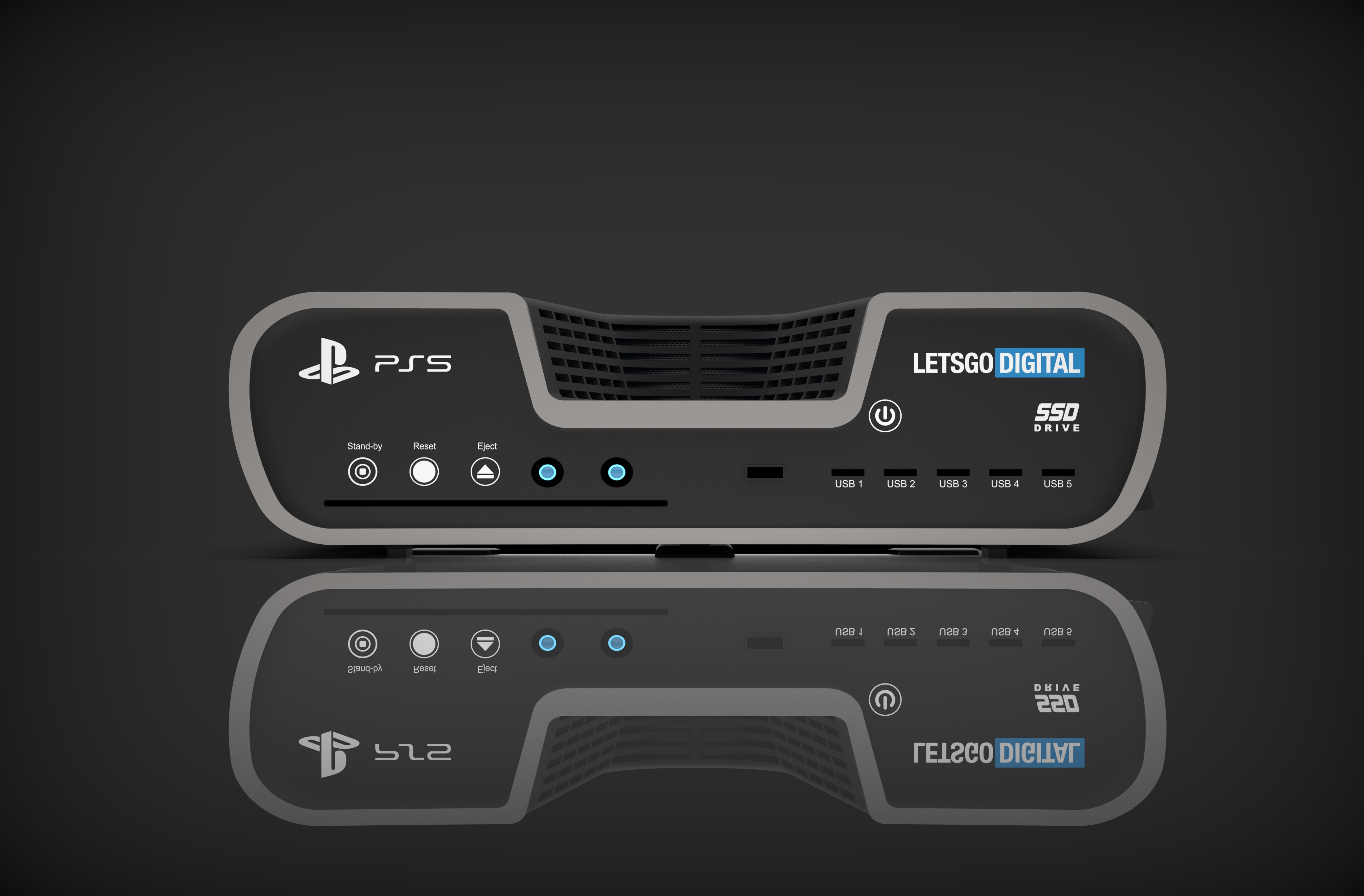 nieuwe-game-consoles.jpg