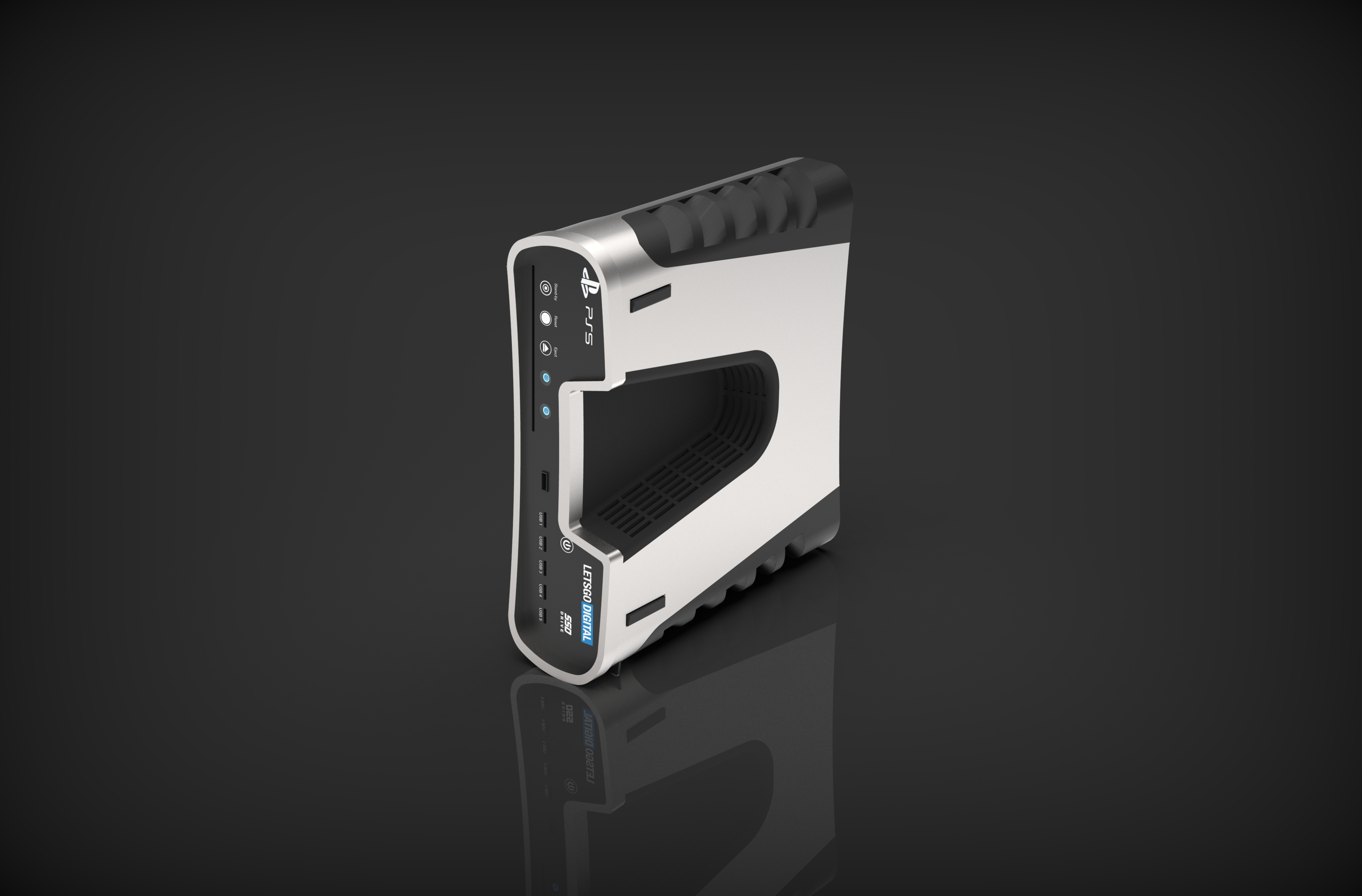 playstation-5-prototype.jpg