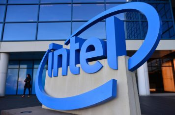 Intel game contoller cloud gaming