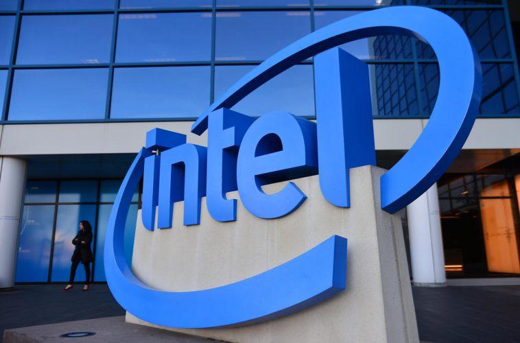 Intel game contoller cloud gaming