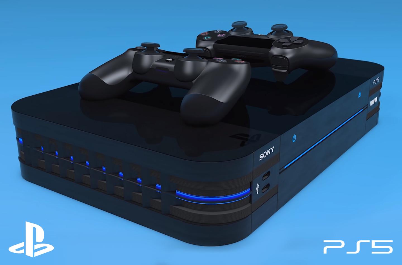 Playstation 5 Media Markt