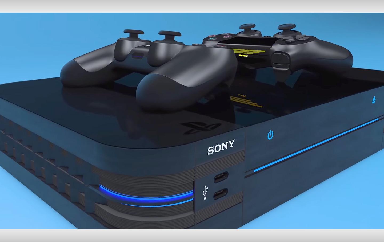 PS5 prijs